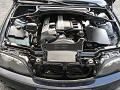 Ankauf defekter Autos und LKW